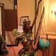 """""""MARIA DE MONDO"""", NANO LOPEZ, Park West Land Auction, Gaylord Palms Hotel, Kissimmee, FL (2011)"""