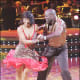 Emmitt Smith and Cheryl Burke win Dancing With the Stars