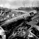 Guam Aircraft Graveyard