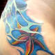 starfish-tattoos-and-designs-starfish-tattoo-meanings-and-ideas-starfish-tattoo-pictures