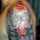 alien-tattoos-and-designs-alien-tattoo-meanings-and-ideas-alien-tattoo-pictures