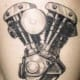 engine-tattoos-and-designs-engine-tattoo-meanings-and-ideas-engine-tattoo-pictures