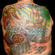 pirate-tattoos-and-designs-pirate-tattoo-meanings-and-ideas-pirate-tattoo-pictures