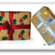 Print your own gift wrap!