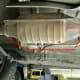 toyota-catalytic-converter-replacement