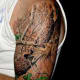 camo-tattoo-designs-and-ideas-camo-themed-tattoos