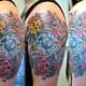 100-cute-tattoo-designs-for-women-beautiful-tattoo-designs-for-women