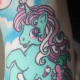 my-pony-tattoo-designs-and-meanings-my-pony-tattoo-ideas-and-pictures