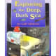Exploring the Deep, Dark Sea by Gail Gibbons - Image is from scholastic.com