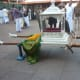 shri-kollur-mookambika-in-south-india-a-temple-for-knowledge-wisdom-and-excellence-in-educational-and-creative-pursuit