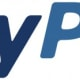 PayPal, a company I have a lot of contempt for.