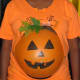 halloween-costumes-for-pregnant-women