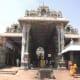 Anjaneyar Temple