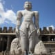 top-10-tallest-statues-in-india