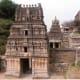 Thirumalai Temple -Tamilnadu