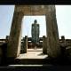 Lord Bahubali statue - Karkala