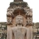 Naugaza Digambar Jain