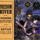 Freedom River (Coretta Scott King Illustrator Honor Books) by Doreen Rappaport