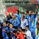 2011 Champions: India.