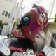 kamen-rider-zero-one-episode-7-review-i-am-a-hot-blooded-humagear-teacher