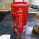 The cocoa powder I used