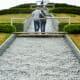 Garden Mound