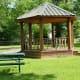 thomas-park-in-katy-texas-a-tri-county-park