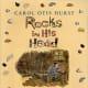 Rocks in His Head by Carol Otis Hurst