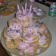 donut-birthday-cakes