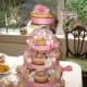 cakeycakeyweddingcakes.co.uk