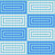 free-bead-loom-patterns-square-designs