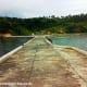 Seaport near the Manito Hot spring c/o Sherwin Magayanes of http://byaherosnapshots.blogspot.com/
