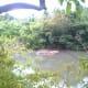 Nag-aso Boiling Lake 2 (IAA)