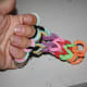 Finger looping