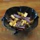 Candy by grassybranchfarms.blogspot.com