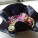 Jewelry by singlemoms-rock.blogspot.com