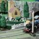 Railway Village Parish Church