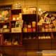 You can buy Coffee Prince drama merchandise.