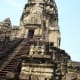 Angkor Wat Temple Cambodia Srok Khmer
