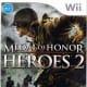 Medal of Honor: Heroes 2