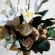 Wedding bouquet by My Bohemian Summer on Etsy