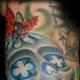sugar-skull-tattoos-and-designs-sugar-skull-tattoo-meanings-and-ideas-sugar-skull-tattoo-pictures