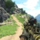 Archaeology 101 - Gameplay 02: Far Cry 3 Relic 97, Heron 7.