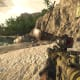 Archaeology 101 - Gameplay 01: Far Cry 3 Relic 38, Shark 8.
