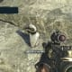 Archaeology 101 - Gameplay 03: Far Cry 3 Relic 94, Heron 4.
