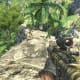 Archaeology 101 - Gameplay 02: Far Cry 3 Relic 93, Heron 3.