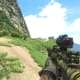Archaeology 101 - Gameplay 06: Far Cry 3 Relic 91, Heron 1.