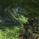 Archaeology 101 - Gameplay 03: Far Cry 3 Relic 97, Heron 7.