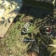 Archaeology 101 - Gameplay 05: Far Cry 3 Relic 97, Heron 7.