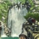 Archaeology 101 - Gameplay 01: Far Cry 3 Relic 35, Shark 5.